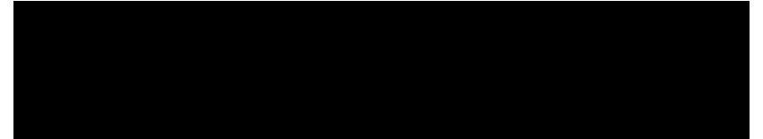 Heidi Wickham Logo