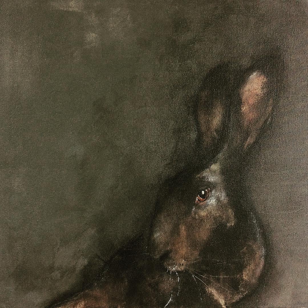 Hare 2019
